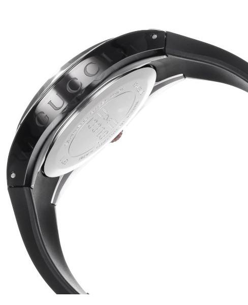 2bac18e3c7a Gucci SYNC XXL YA137101 Swiss ETA quartz Watch